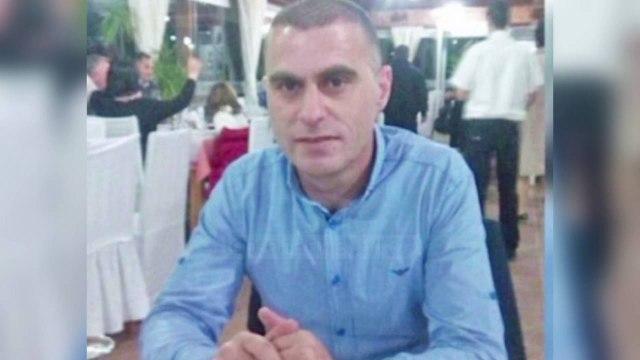 Gjyqi i rrëmbyesve, kërkohet njoftimi i të shpallur në kërkim - Top Channel Albania - News - Lajme