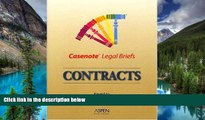 Full [PDF]  Contracts: Keyed to Crandall and Whaley s Cases, Problems, and Materials on Contracts