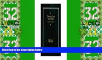Big Deals  Contract Law and Theory (2007)  Full Read Best Seller