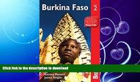 READ  Burkina Faso (Bradt Travel Guide Burkina Faso)  PDF ONLINE