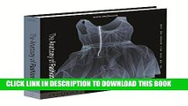[New] Ebook The Anatomy of Fashion: Why We Dress the Way We Do Free Read