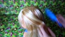 little girls short hairstyles, kids hairstyles, easy girls hairstyles, modne fryzury dla dzieci