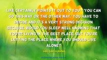 Gael Garcia Bernal Quotes #2