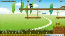Tom und Jerry Spiele Super-Jerry-Cartoon-Netzwerk-Spiel, Spiel Für Kind-Spiel Für Jungen