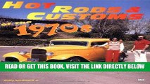 [READ] EBOOK Hot Rods   Customs of the 1970s BEST COLLECTION