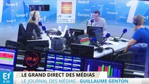 """""""The Young Pope"""" : Ludivine Sagnier et Cécile de France impressionnées par Jude Law"""
