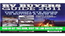 [FREE] EBOOK Trailer Life   Woodall s RV Buyers Guide 2011 BEST COLLECTION