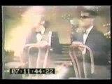 BOBBY DARIN & STEVIE WONDER