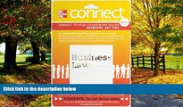 Big Deals  Connect 2-Semester Access Card for Brown Bus Law  Full Ebooks Best Seller
