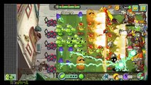 Plants Vs Zombies 2 Vasebreaker: Massive Zombies Attacking,Pinata Party, Sep 1 new, Vasebreaker