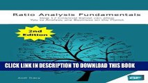[Ebook] Ratio Analysis Fundamentals: How 17 Financial Ratios Can Allow You to Analyse Any Business