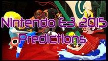 Nintendo E3 new Predictions - Star Fox Wii U, Zelda 3DS, New Handheld Device