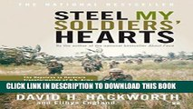 [New] PDF Steel My Soldiers  Hearts: The Hopeless to Hardcore Transformation of U.S. Army, 4th