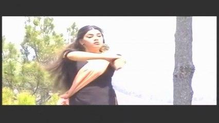 Ghazal Gul - Zal Ba - Pashto Movie Songs And Dance