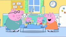 Peppa Pig English Episodes Compilation #50