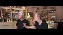 Kitchen Nightmares USA S07E01 Return to Amys Baking Company