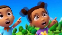 ᴴᴰ Paw Patrol Full Episodes ✤✥ Pups Save a Monkey Pups Save a Hoot ✤ Full Episodes ✤✓