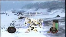Lets Play MechAssault - Mission 8 - Not Again!