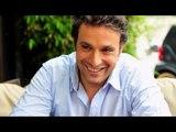 Bruno Salomone Il y a un acharnement contre Jean Dujardin (...) les gens sont violents