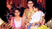 vijay daughter divya saasha rare photos - video dailymotion