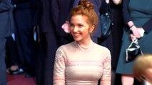 Hollywood's Fresh Faces: Annalise Basso
