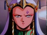 Hades Project Zeorymer 02 (Anime Completo Dublado) Filmes Series Ovas Desenhos