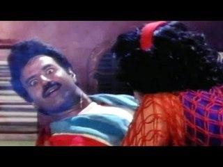 Top Hero Songs - Beedilu Tangandi - Nandamuri Balakrishna, Soundarya - HD