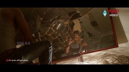 Break Up Telugu Full Movie Parts 3/13 || Ranadhir, Swathi Deekhit || 2016