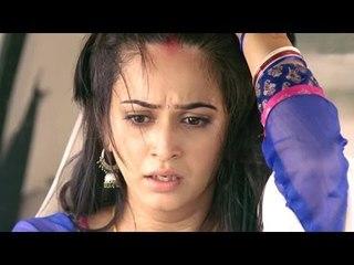 Mr. Nookayya Scene - Anuradha Suicide Attempt For Kiran - Manoj Manchu, Kriti Kharbanda, Sana Khan