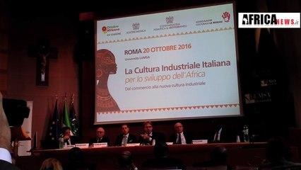 4.Luca Passariello SACE programma Frontiers OA2016