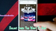 racing rivals hack download for mac - racing rivals hack unlock all cars - racing rivals hack