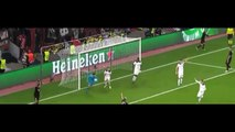Hugo Lloris' Save Of The Year vs Leverkusen