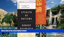 Books to Read  Stealth of Nations: The Global Rise of the Informal Economy  Full Ebooks Best Seller