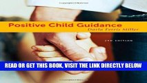 [READ] EBOOK Positive Child Guidance ONLINE COLLECTION