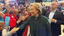 Politico Playbook on CBSN: The down-ballot push