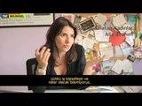 Savaşı Anlatan Kadınlar - 3. Bölüm Fragman - TRT Belgesel