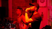 Loui / Klub FM live 12.10.2016