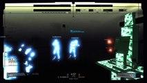 Welcome to more light machine gunning (136)