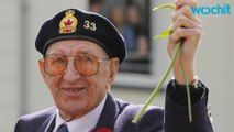 3 Ways to Teach Kids About Remembrance Day