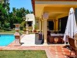 Visite immense maison Costa del Sol - Réalisez vos idées vos rêves ambitions projets - Espagne