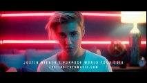 Justin Bieber - Live Stream Concert at Genting Arena, Birmingham - 24 October 2016 [ Live Concert ]