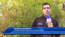 D!CI TV - Des idées de séjour dans les Hautes-Alpes avec ID Séjour