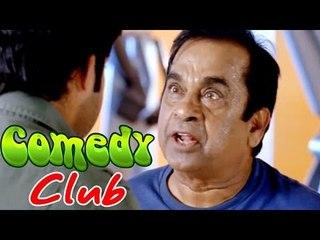 Jabardasth Comedy Club Epi 173 || Back 2 Back Telugu Non Stop Comedy Scenes