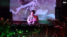 coucou chloé Boiler Room Berlin DJ Set
