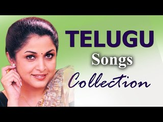 Non Stop Telugu Video Songs Collection.. Video Songs Jukebox