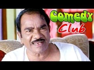 Jabardasth Comedy Club Epi 97 || Back 2 Back Telugu Non Stop Comedy Scenes