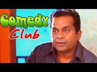 Jabardasth Comedy Club Epi 256 || Back 2 Back Telugu Non Stop Comedy Scenes
