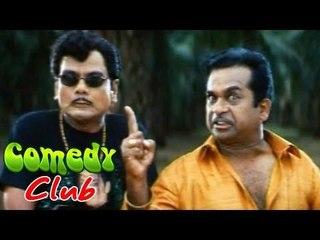 Jabardasth Comedy Club Epi 157 || Back 2 Back Telugu Non Stop Comedy Scenes
