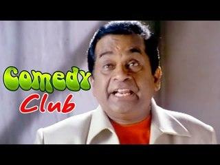 Jabardasth Comedy Club Epi 134 || Back 2 Back Telugu Non Stop Comedy Scenes