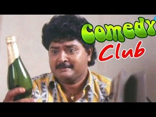 Jabardasth Comedy Club Epi 177 || Back 2 Back Telugu Non Stop Comedy Scenes